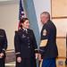 121115_ROTC_CommissioningCeremony-0966