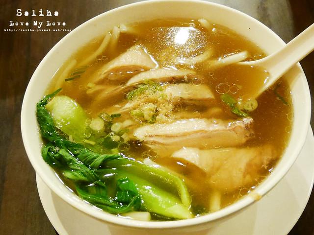 台北東區港式料理推薦上海灘 (29)