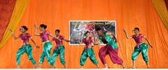 Kala Utsav 2016 #253