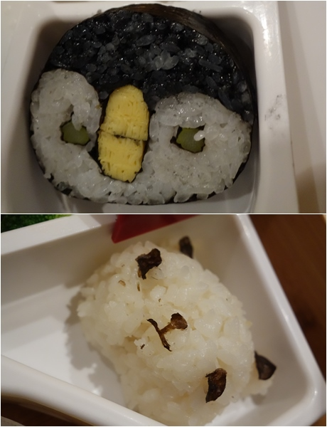 蝶屋卡樂兒童餐 (7).jpg