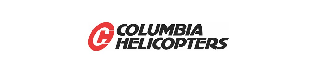 Columbia Helicopters job details and career information