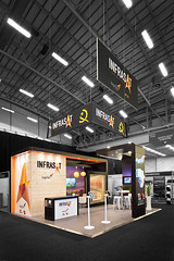 Infrasat_Custom-build-exhibition-stand_HOTT3D_-AfricaCom-2016_4
