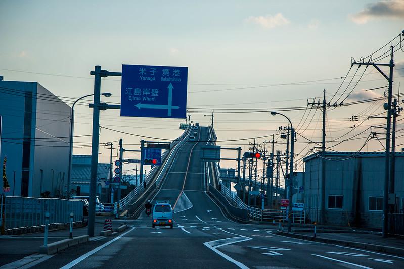20150308-伯耆大山-0034.jpg