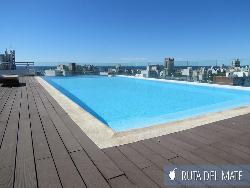 Montevideo-Uruguay-Ruta-del-Mate-26