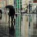 Rain .Lluvia by anamoto67