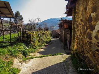 Camino Primitivo Etapa 4