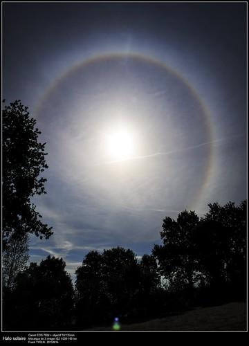 Anneau solaire_20150816-a