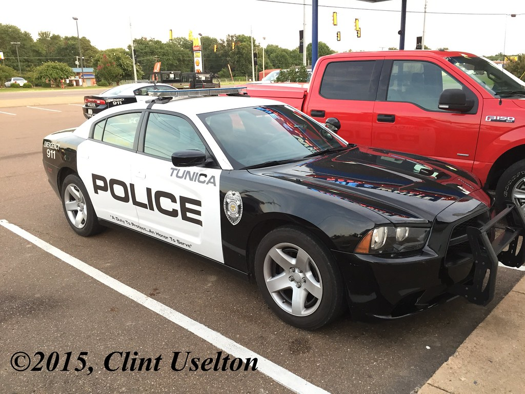 Mississippi tunica county dundee - Tunica Ms Police