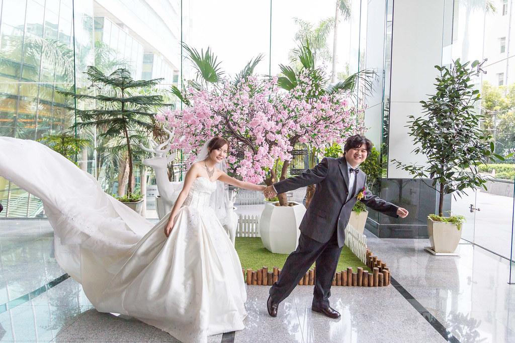 證婚儀式精選148