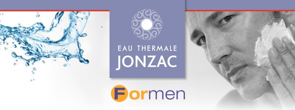 eau thermale jonzac for men