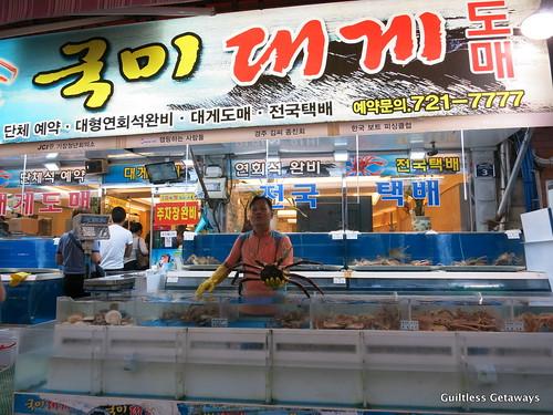 crab-town-busan.jpg