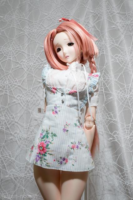 Dollshow44浜松町FINAL-1167-DSC_1161