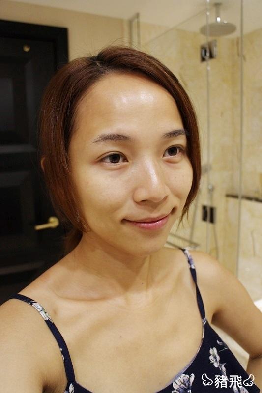 SK-II 超肌能緊緻活膚霜 (7)