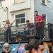 Neighbors @ Summit Block Party 2015 by Marcus Klotz for Nada Mucho 4 by NadaMucho.com