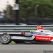 Mahindra Racing Mahindra M2ELECTRO (Bruno Senna) by James.Brown.Photography