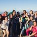 2015-08-29 SFSU Seward Slides and Twin Peaks