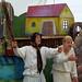 4.9.15 Pisek Puppet and Beer Festivals 177