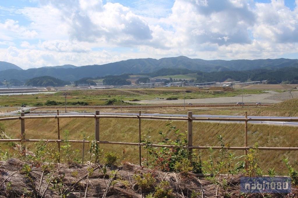 陸前高田02