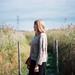 Photowalk with Miia by Polly Bird Balitro