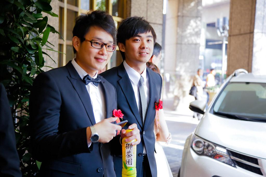 浩恩 琳毓_結婚儀式寫真 _ 72
