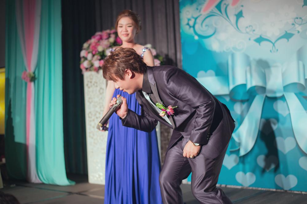 20150718台北花園酒店婚禮記錄 (907)