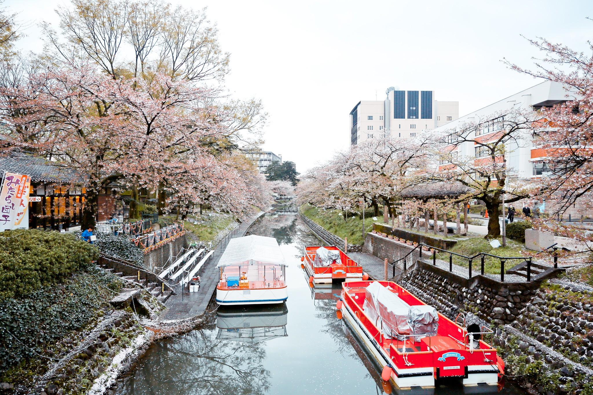 2015 April Toyama 289