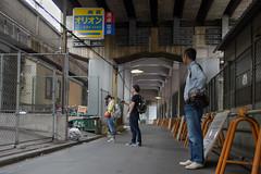 2015.09.06 東京散歩