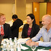 Workshop on Risk Communications for Public Health Emergencies