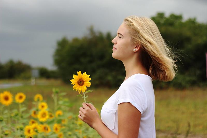 Sonneblumenfeld Alisha September 2015 192gimp