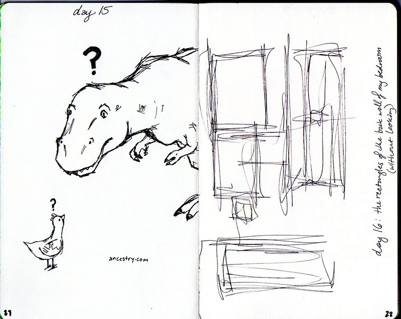pages 27-28