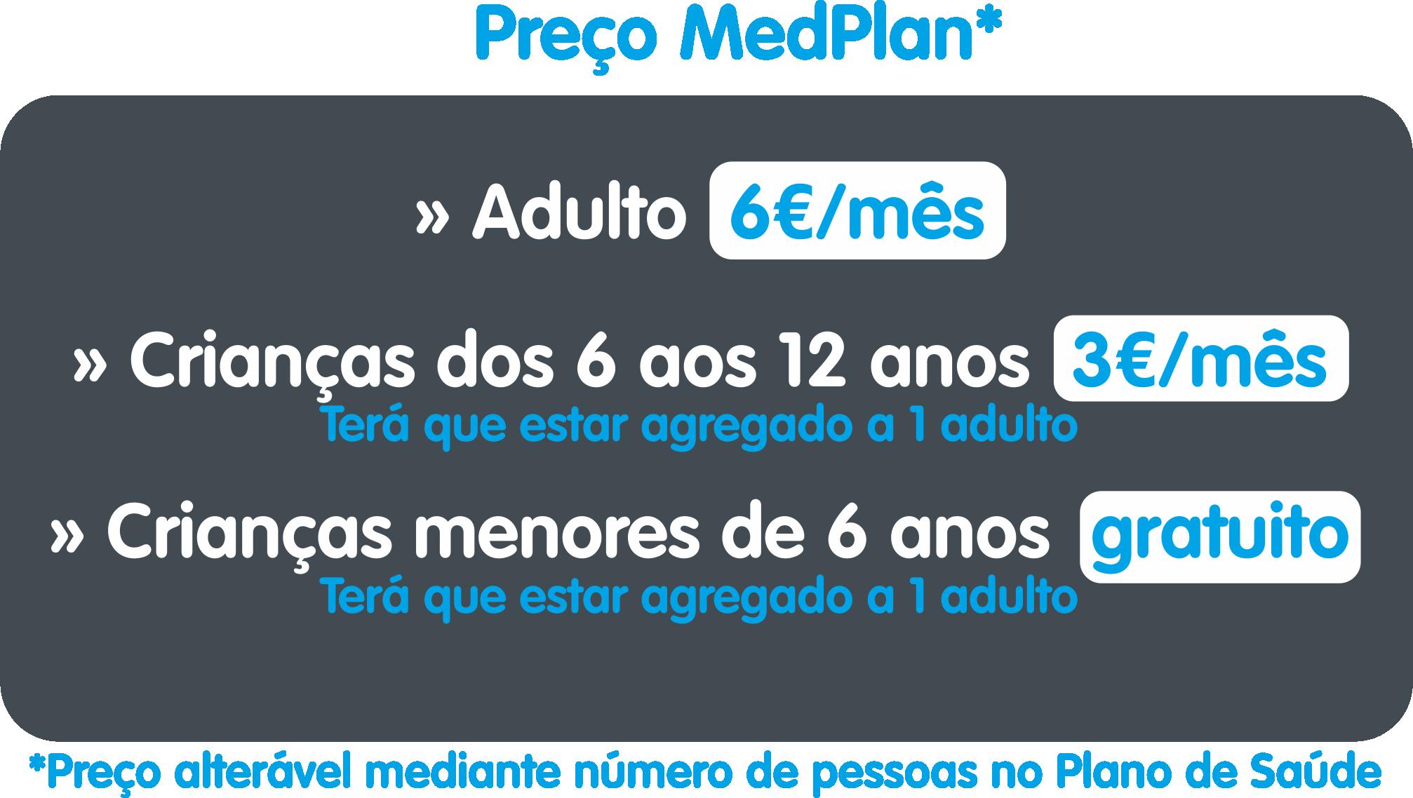 Site medPlan novos conteudos4