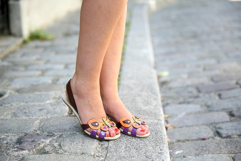 prada-sandals-butterfly