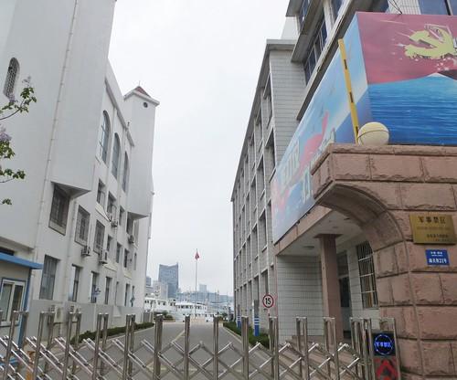 CH-Yantai-Port (6)