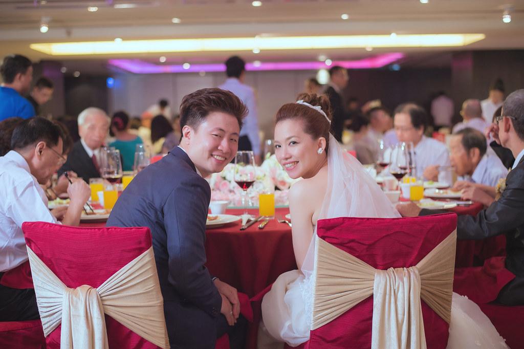 20150719晶華酒店婚禮紀錄 (611)