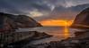 Breakwater Daybreak