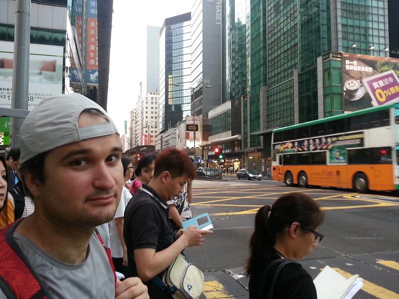 HONG KONG 3