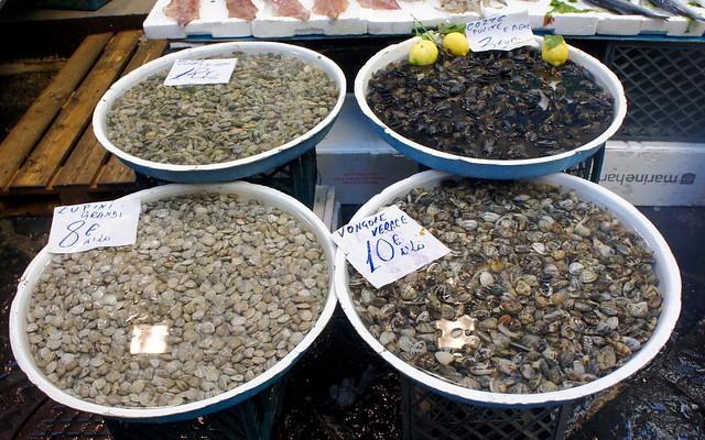 clams-italy-cr-brian-dore