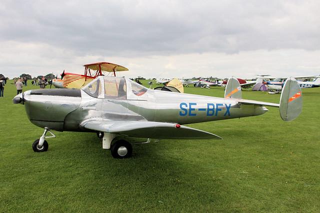 SE-BFX