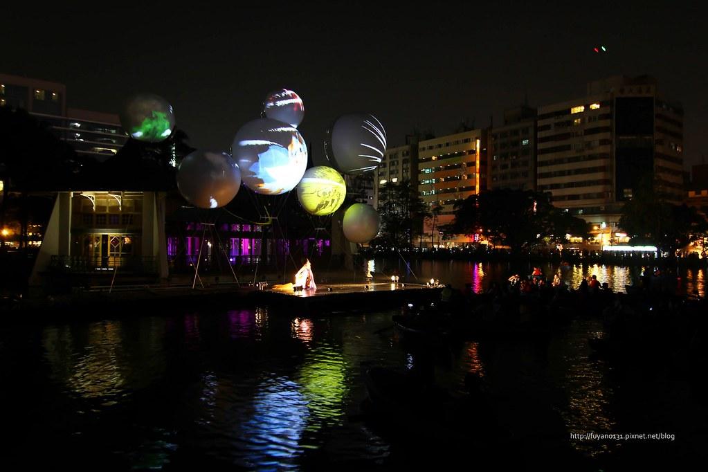 球體光雕藝術節  (54)