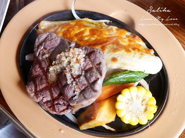 鶯歌老街美食餐廳西餐Tina廚房 (20)
