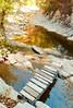 Wooden bridges by morehodoff