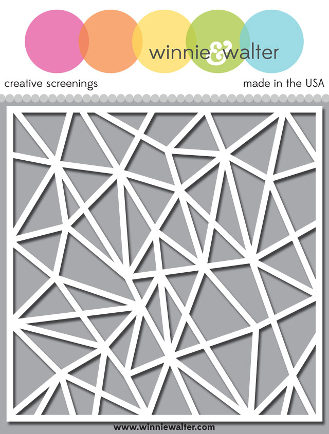 w&w_Multifaceted_CreativeScreenings-web-prv