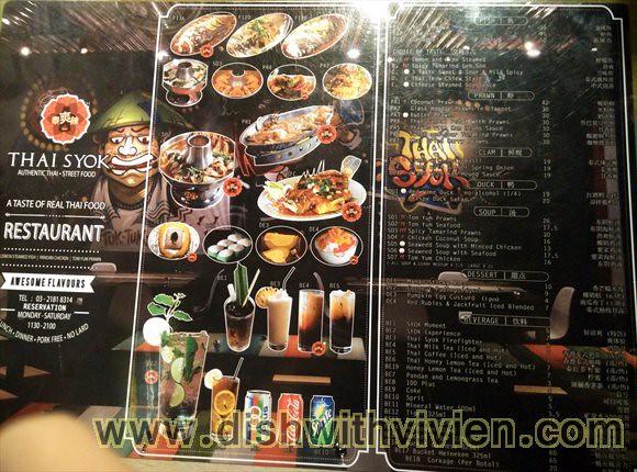 Thai_Syok_2