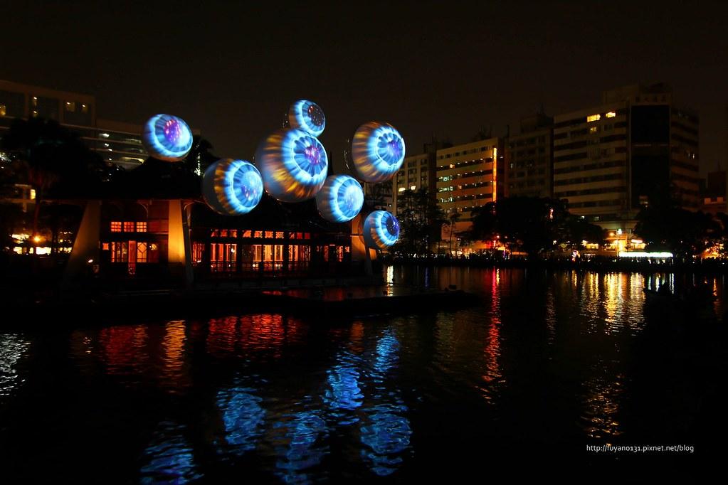 球體光雕藝術節  (41)