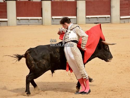 Pablo Mora 15