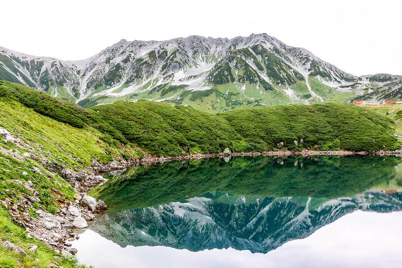 2014-09-08_01555_立山剱岳.jpg
