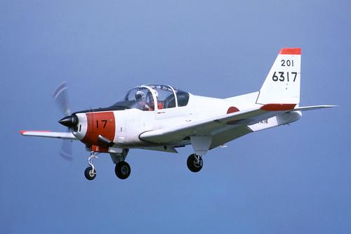 T-5 Ozuki