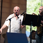 Expansions_Dave_Liebman_Group_09_07_2014_BW_021