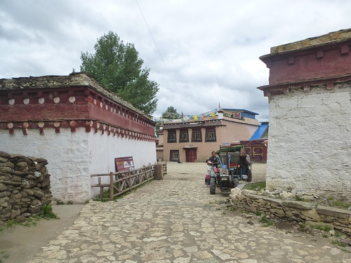 CH-Litang-Tiranniba village nouveau (13)