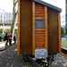 Tiny House Summit at PSU    MG 5466